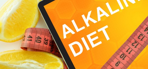 What Is An Alkaline Food Diet? Does It Really Work?