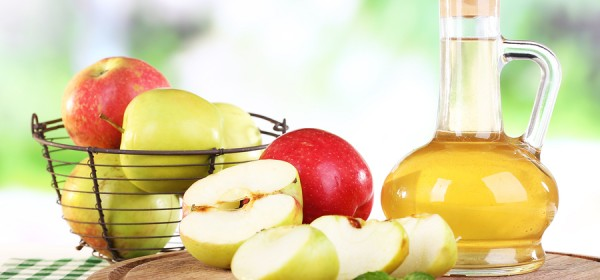 Sticking to An Alkaline Diet: Non Acidic Foods to Try